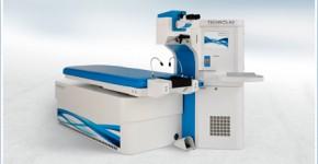 Opération myopie, presbytie, laser - Clinique Honoré Cave